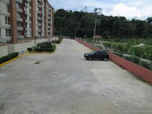 Apartamento En Venta En Caracas - Miravila Código FLEX: 19-11890 No.15