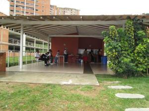 Apartamento En Venta En Caracas - Miravila Código FLEX: 19-11890 No.17