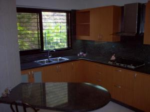 Apartamento En Alquiler En Caracas - Lomas de La Alameda Código FLEX: 18-15687 No.8
