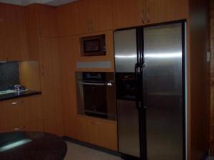Apartamento En Alquiler En Caracas - Lomas de La Alameda Código FLEX: 18-15687 No.9