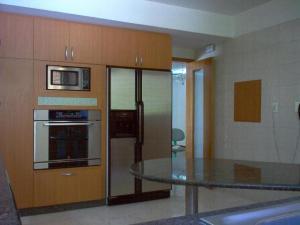 Apartamento En Alquiler En Caracas - Lomas de La Alameda Código FLEX: 18-15687 No.10