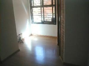 Apartamento En Alquiler En Caracas - Lomas de La Alameda Código FLEX: 18-15687 No.5