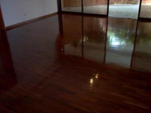 Apartamento En Alquiler En Caracas - Lomas de La Alameda Código FLEX: 18-15687 No.2