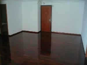 Apartamento En Alquiler En Caracas - Lomas de La Alameda Código FLEX: 18-15687 No.4