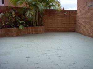 Apartamento En Alquiler En Caracas - Lomas de La Alameda Código FLEX: 18-15687 No.15