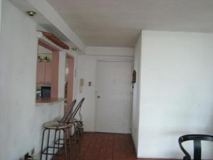 Apartamento En Venta En Caracas - Altamira Sur Código FLEX: 18-15723 No.1