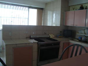 Apartamento En Venta En Caracas - Altamira Sur Código FLEX: 18-15723 No.2