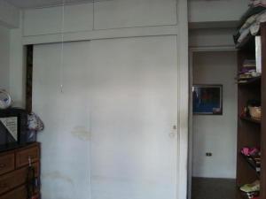 Apartamento En Venta En Caracas - Altamira Sur Código FLEX: 18-15723 No.6