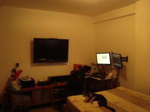 Apartamento En Venta En Caracas - Altamira Sur Código FLEX: 18-15723 No.7