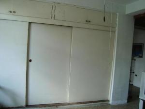 Apartamento En Venta En Caracas - Altamira Sur Código FLEX: 18-15723 No.8