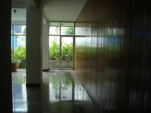 Apartamento En Venta En Caracas - Altamira Sur Código FLEX: 18-15723 No.11