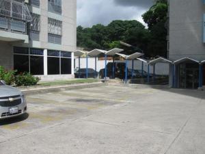 Apartamento En Venta En Caracas - Altamira Sur Código FLEX: 18-15723 No.13