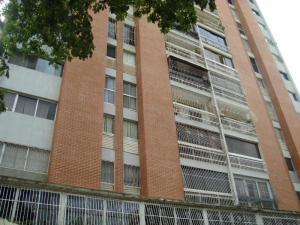 En Venta En Caracas - Santa Fe Sur Código FLEX: 18-15729 No.0