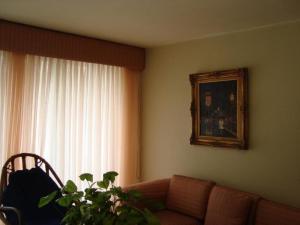 En Venta En Caracas - Santa Fe Sur Código FLEX: 18-15729 No.2