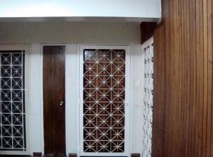 En Venta En Caracas - Santa Fe Sur Código FLEX: 18-15729 No.15