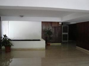 En Venta En Caracas - Santa Fe Sur Código FLEX: 18-15729 No.16