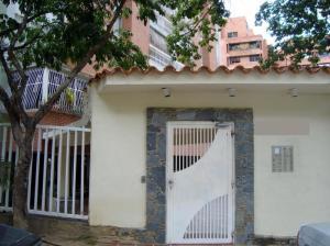 En Venta En Caracas - Santa Fe Sur Código FLEX: 18-15729 No.17
