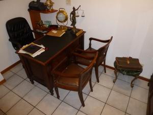 Local Comercial En Venta En Caracas En La Florida - Código: 18-15790