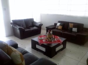 Casa En Venta En Maracay - El Castano (Zona Privada) Código FLEX: 18-15794 No.4
