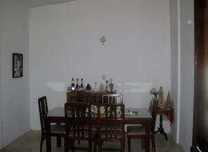 Casa En Venta En Maracay - El Castano (Zona Privada) Código FLEX: 18-15794 No.5