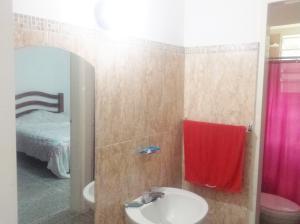 Casa En Venta En Maracay - El Castano (Zona Privada) Código FLEX: 18-15794 No.8