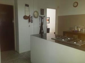 Casa En Venta En Maracay - El Castano (Zona Privada) Código FLEX: 18-15794 No.12