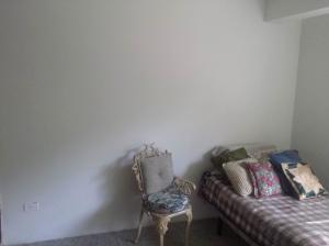 Casa En Venta En Maracay - El Castano (Zona Privada) Código FLEX: 18-15794 No.10