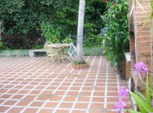 Casa En Venta En Maracay - El Castano (Zona Privada) Código FLEX: 18-15794 No.14