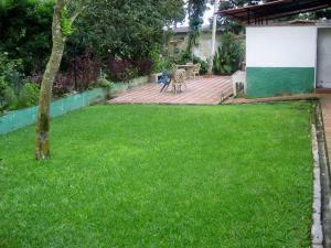 Casa En Venta En Maracay - El Castano (Zona Privada) Código FLEX: 18-15794 No.16