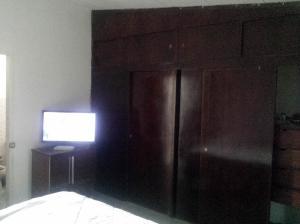 Casa En Venta En Maracay - El Castano (Zona Privada) Código FLEX: 18-15794 No.17