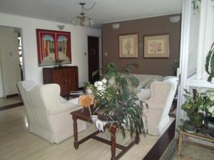 Apartamento En Venta En Caracas En La Castellana - Código: 18-15837