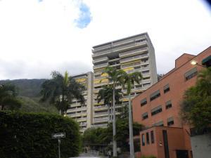 Apartamento En Venta En Caracas - Altamira Código FLEX: 18-15846 No.0