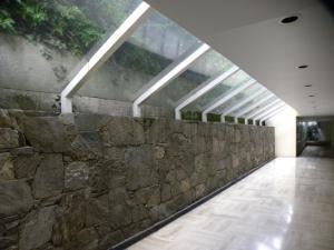 Apartamento En Venta En Caracas - Altamira Código FLEX: 18-15846 No.1