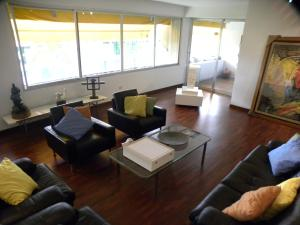 Apartamento En Venta En Caracas - Altamira Código FLEX: 18-15846 No.4