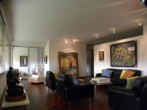 Apartamento En Venta En Caracas - Altamira Código FLEX: 18-15846 No.5