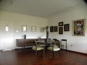 Apartamento En Venta En Caracas - Altamira Código FLEX: 18-15846 No.6