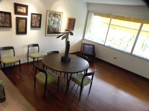 Apartamento En Venta En Caracas - Altamira Código FLEX: 18-15846 No.7