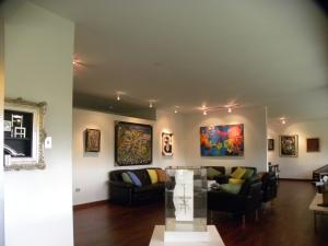 Apartamento En Venta En Caracas - Altamira Código FLEX: 18-15846 No.9