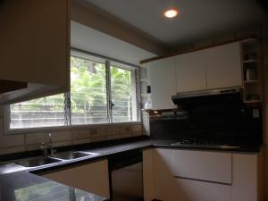 Apartamento En Venta En Caracas - Altamira Código FLEX: 18-15846 No.11