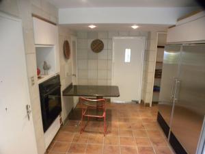 Apartamento En Venta En Caracas - Altamira Código FLEX: 18-15846 No.12