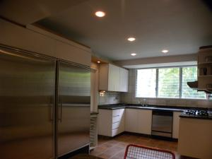 Apartamento En Venta En Caracas - Altamira Código FLEX: 18-15846 No.13