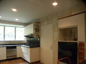 Apartamento En Venta En Caracas - Altamira Código FLEX: 18-15846 No.14