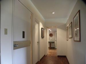 Apartamento En Venta En Caracas - Altamira Código FLEX: 18-15846 No.10