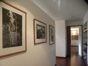Apartamento En Venta En Caracas - Altamira Código FLEX: 18-15846 No.15