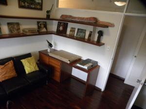 Apartamento En Venta En Caracas - Altamira Código FLEX: 18-15846 No.16