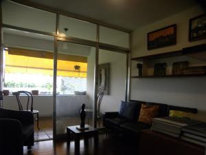 Apartamento En Venta En Caracas - Altamira Código FLEX: 18-15846 No.17