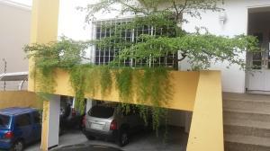 Casa En Venta En Caracas - Altamira Código FLEX: 18-15858 No.0
