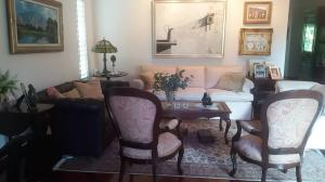 Casa En Venta En Caracas - Altamira Código FLEX: 18-15858 No.6