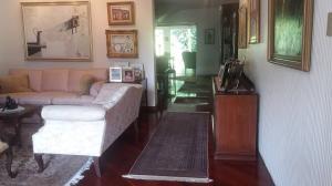 Casa En Venta En Caracas - Altamira Código FLEX: 18-15858 No.4