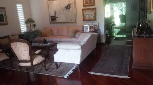 Casa En Venta En Caracas - Altamira Código FLEX: 18-15858 No.7